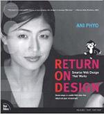 Return on Design