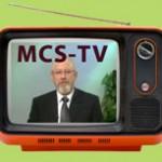 MCS-TV