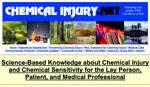 ChemicalInjury.net