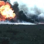 FOCUS ON: Gulf War Syndrome (GWS)