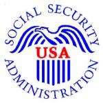 Disability Insurance (SSDI)