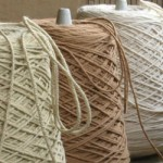 Fabric, Batting, Yarn & Notions