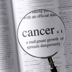 Cancer Medical Researchers