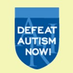 Defeat Autism Now! (DAN!) Protocol