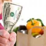 Food Stamp Challenge: $227