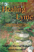 Buhner Healing Lyme program