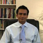 Ashok Gupta Explains the Amygdala Retraining Program for ME/CFS/FM and Associated Illnesses