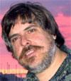 Dr. Randy Baker