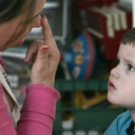 Enlarged brain region found in toddlers with autism: study
