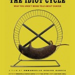 'The Idiot Cycle' Connects Cancer with Chemicals