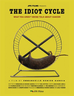 The Idiot Cycle