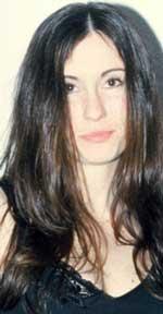 Eva Caballe