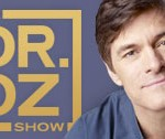 Dr. Oz show to feature CFS/ME and XMRV