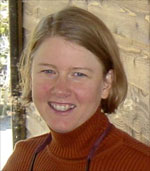 Christine Weeber