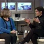 Dr. Oz Features ME/CFS and XMRV