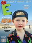 E! Magazine: Autism