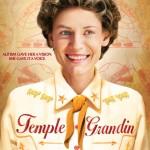 Temple Grandin: Innovator, Activist, Autistic