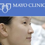 Mayo Clinic to Study CFS/FMS Amygdala Retraining