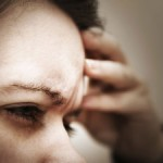 Light increases migraines, even in the blind