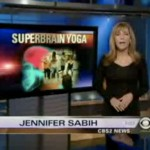 Superbrain Yoga®