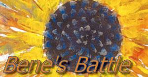 Bene's Battle