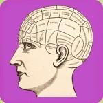brain/limbic system