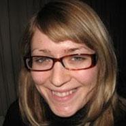 Stephanie Laidlaw