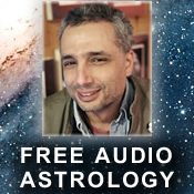 Free Audio Astrology