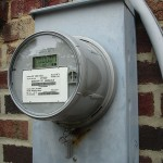 Help end the Smart Meter madness