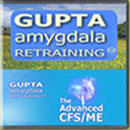 Gupta Amygdala Retraining™ DVDs