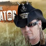 Billy the Exterminator - hot, hip, and humane