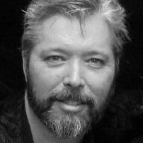 David Jernigan, D.C., D.N.M.