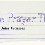 The Prayer Thief