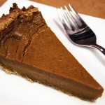 Gluten-free, food allergy friendly Thanksgiving extravaganza