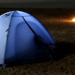 The MCS Survivalist Guide: Tent Living ~ Part 1