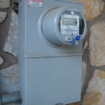 Worried about Smart Meters?