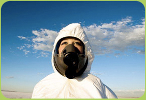Recovery from Chemical Sensitivity