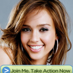 Jessica Alba joins fight against toxic chemicals