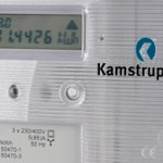 Smart Meter alternatives: Are wired transmissions better than wireless?