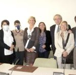 Summary of MCS meeting on May 13 at WHO headquarters in Geneva