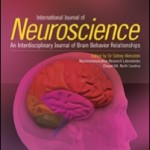 Electromagnetic hypersensitivity: Evidence for a novel neurological syndrome