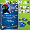 Dynamic Neural Retraining System™ by Annie Hopper