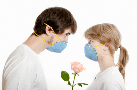Dating when you are chemically injured