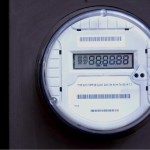 PG&E proposes opt-out plan that includes keeping analog meters