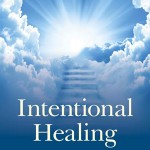 Intentional Healing: Jennie Sherwin's recovery from environmental illness
