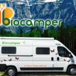 European company to make toxin-free campers for EI