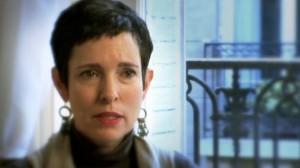 Anne Lipscomb