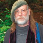 Upcoming Lyme workshop with Stephen Harrod Buhner