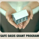$13.5K in Safe Oasis grants awarded to prevent MCS homelessness