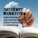 Marketing help for those wanting to start an online biz